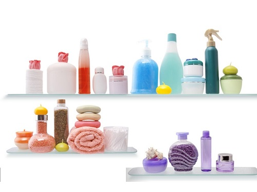 personal care products No need to go to a specialty shop for your favorite beauty & personal care items - they're at your local publix explore publix beauty & personal care products here.